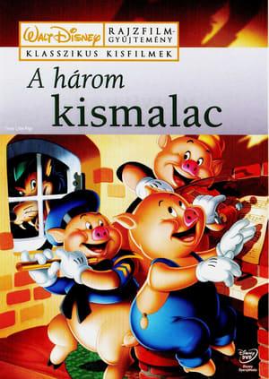 Disney Animation Classic: Volume 2 (1970)