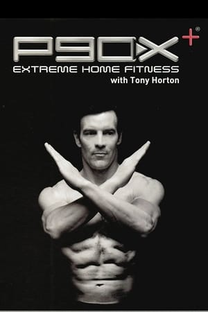Watch P90X Plus - How To Bring It Full Movie