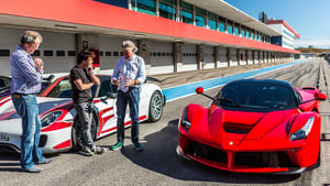 The Grand Tour (2016) S01E01 Season 1 Episode 1 HD 720p Watch Online and Download
