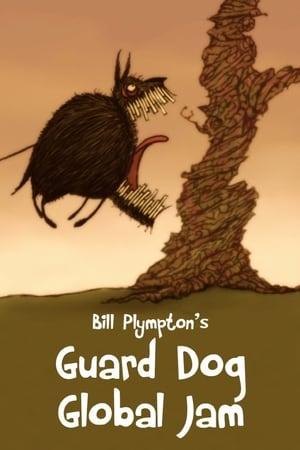Guard Dog Global Jam (2011)