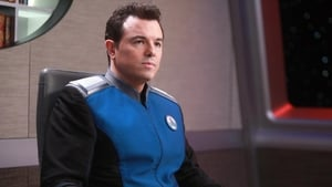The Orville: 2×2