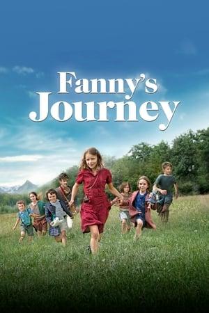 Călatoria lui Fanny