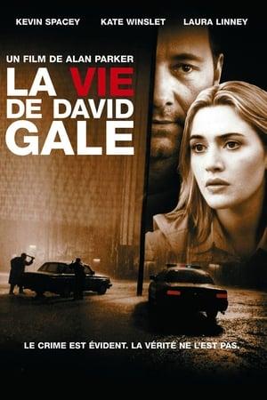 Télécharger La Vie de David Gale ou regarder en streaming Torrent magnet
