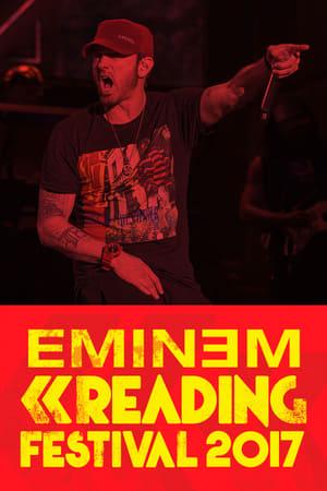 Eminem: Live At Reading Festival 2017