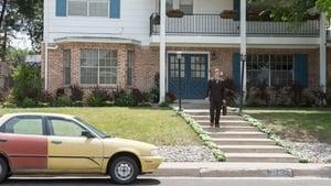Better Call Saul Saison 1 Episode 5
