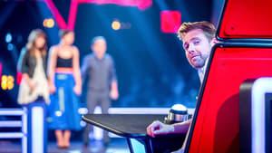 The Voice UK Season 4 :Episode 9  Battles 2