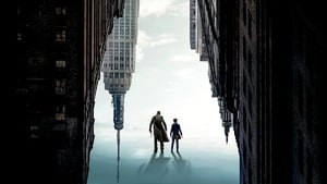 La torre oscura / The Dark Tower