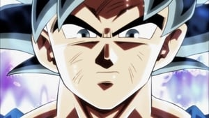 Trascending the Limit! Mastering Ultra Instinct!!