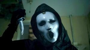 Scream 1×6