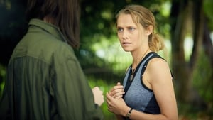 A Discovery of Witches: 1 Staffel 2 Folge
