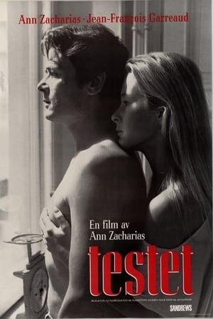 Le Test (1987)