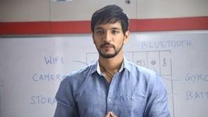 Ek Zabardast Fight Plan (Ivan Thanthiran) 2018 Full Movie Hindi Dubbed Watch Online HD