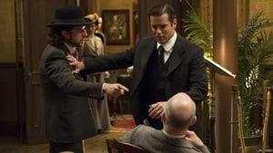 watch Murdoch Mysteries online Ep-5 full