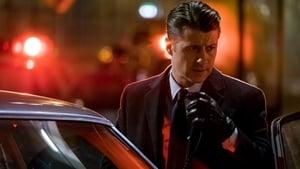 Gotham: 4×19
