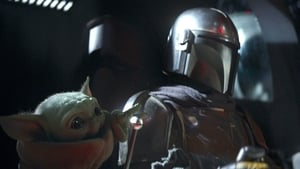 The Mandalorian Season 1 :Episode 2  Chapter 2: The Child