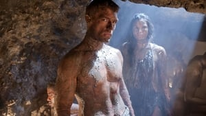 Spartacus season 2 Episode 3