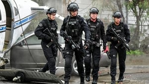 S.W.A.T. Season 4 :Episode 1  3 Seventeen Year Olds (1)