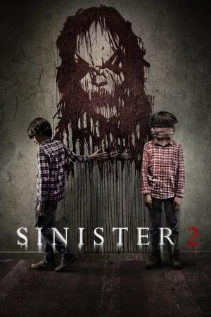 Sinister 2 online