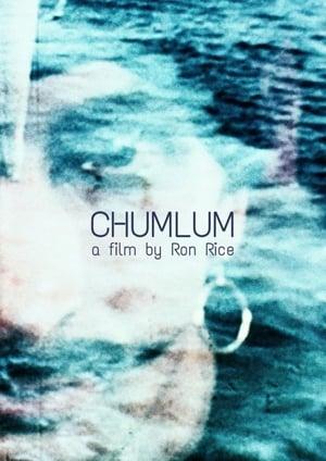 Chumlum