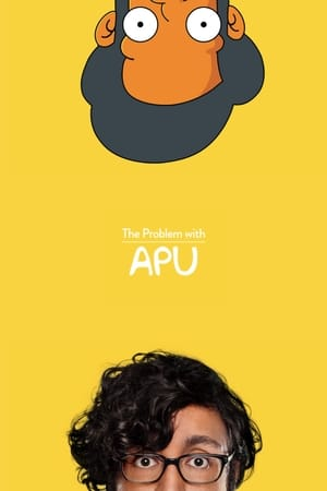 Watch The Problem with Apu Full Movie