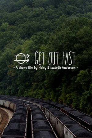 Watch Get Out Fast Full Movie