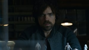 Captura de Rememory