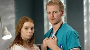 Casualty Season 25 :Episode 12  Guilty Secrets