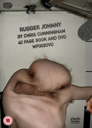 Rubber Johnny