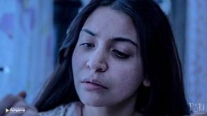 Pari (2018) HDRip Full Hindi Movie Watch Online
