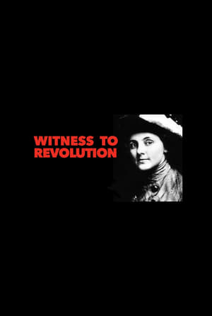 Witness to Revolution: The Story of Anna Louise Strong