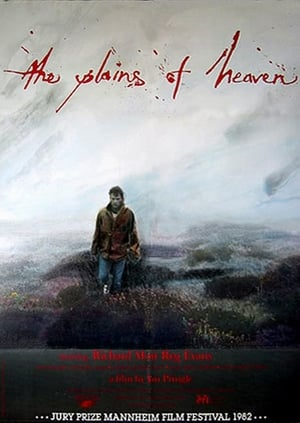 The Plains of Heaven