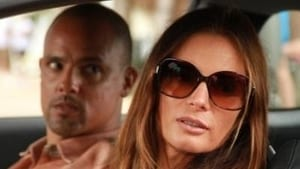 Burn Notice saison 5 episode 14