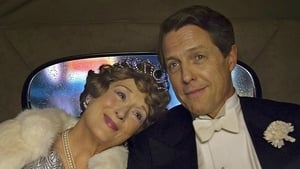 Poster Florence Foster Jenkins Online