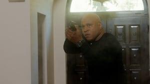 watch NCIS: Los Angeles season 9 Episode 3 online