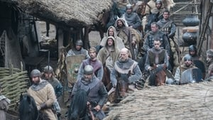 The Last Kingdom 1×5