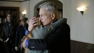 NCIS Season 13 :Episode 23  Dead Letter