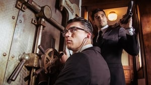 From Dusk till Dawn: The Series 2014