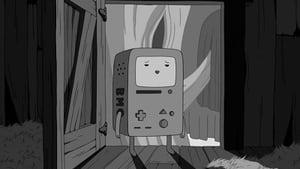 Adventure Time saison 4 episode 17