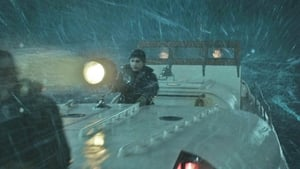 Captura de The Finest Hours (2016) BRRip 1080p – 720p | Dual Latino – Ingles + Online