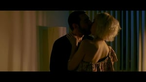 Apotheosis (2018) HDRip Full English Movie Watch Online