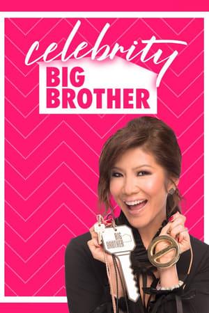 Watch Celebrity Big Brother Full Movie