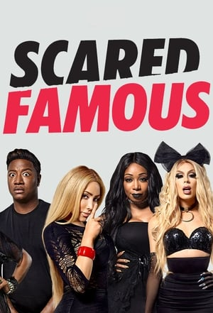 watch Scared Famous  online | next episode