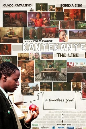 Kanye Kanye