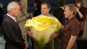 Captura de Downsizing (2017) 1080p – 720p Dual Latino/Ingles