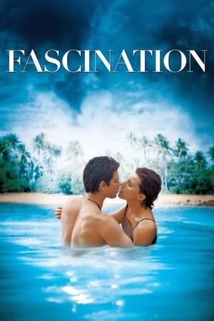 Fascination (2004)