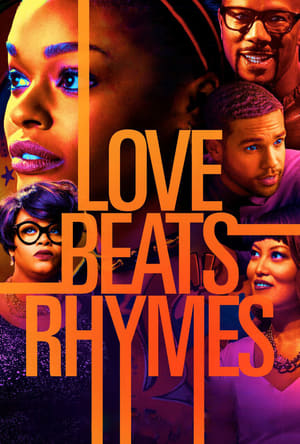 Watch Love Beats Rhymes Full Movie