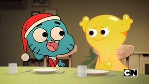 watch The Amazing World of Gumball online Ep-22 full