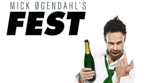 Mick Øgendahl: FEST