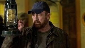Supernatural Saison 7 Episode 19