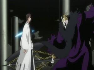 ¡El Reigai más diabólico, aparece en el Mundo Real!